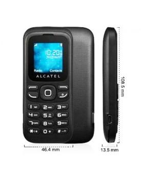 CELULAR - Alcatel OT-232