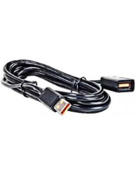 Cable de extensión p.XBOX360