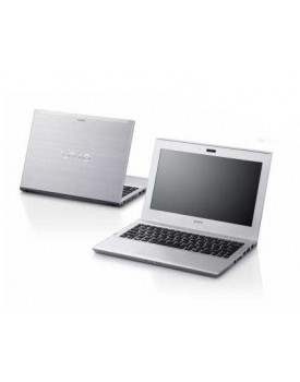 NOTEBOOK - Sony / Ultrabook / Core i5 1.7GHZ / 4G