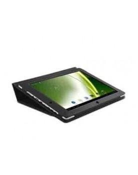 ESTUCHE P.Tablet 9.7''