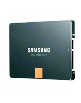 DISCO DURO - Samsung / Sólido / Sata III / 250GB