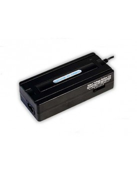 FUENTE UNIVERSAL P. NOTEBOOK - Anbyte / 70W