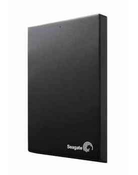 DISCO DURO - Seagate / 500GB / Externo USB 3.0 y USB 2.0 Expansion