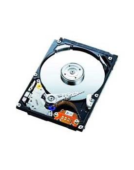 DISCO DURO - Toshiba / 500GB SATA III