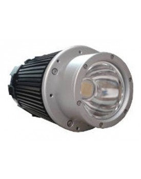 LAMPARA LED C. REFLECTOR - Edison / 120 W + REFLECTOR.