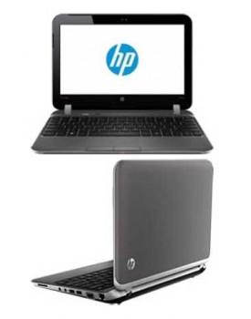 NETBOOK - HP / 11,6'' HD / AMD E2-200, Dual Core, 1,75 GHz.