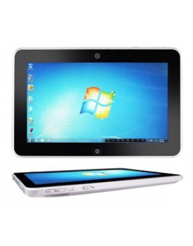 TABLET - Toshiba / 10,1'' Multi Táctil / INTEL Atom N2600 1,6 GHz. / Windows 7