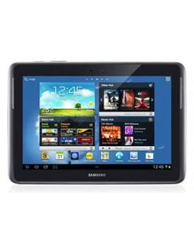 TABLET - Samsung / N8000 Galaxy Note / 10.1 / 16GB