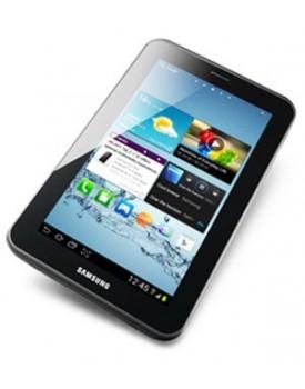 """TABLET - Samsung / Galaxy Tab 2 / 7"""""""