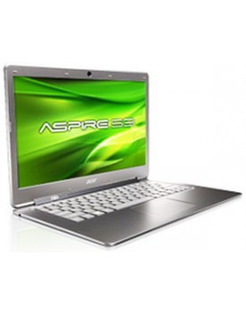 NOTEBOOK - Acer Aspire S3 / 13,3'' HD