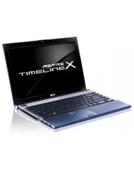 NOTEBOOK - Acer Timelinex / 14'' / HD