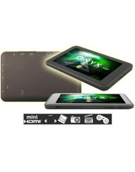 TABLET - Point Of View ONYX / 3G / DualSIM / Android