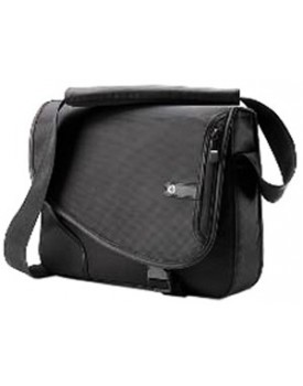 BOLSO P. NOTEBOOK / Hp VX402 / Mini Messenger / 12""