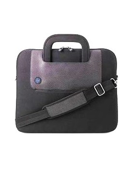 "BOLSO P. NOTEBOOK - Hp HPAT892 / 14"" / 14,1'' / Quick"