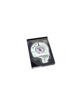 DISCO DURO - Seagate / IDE (10GB)