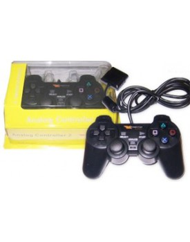 JOYSTICK - Xtreme / P.Play Station 2 / Cableado