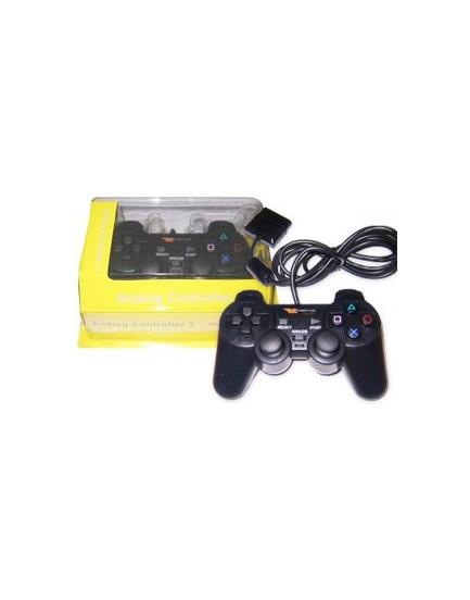 JOYSTICK - Xtreme / P.Play Station 2 / Cableado