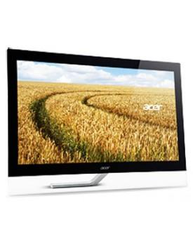 MONITOR - Acer T232HL / Full HD