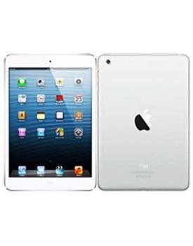 "TABLET - iPad Mini MD532EABK / 7.9"" Multi Touch"