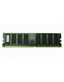 MEMORIA DDR333 512MB PC2700