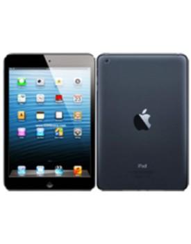 """TABLET - iPad Mini MD530E/A / 7.9"""" Multi Táctil"""