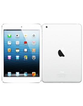 "TABLET - iPad 4ta Generación MD513 / 9.7"" Multi Táctil"