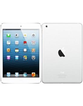 "TABLET - iPad 4ta Generación MD514E/A / 9.7"" Multi Táctil"