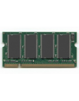MEMORIA DDR400 512MB SODIMM - NOTEBOOK