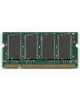 MEMORIA DDR400 512MB SODIMM - NOTEBOOK