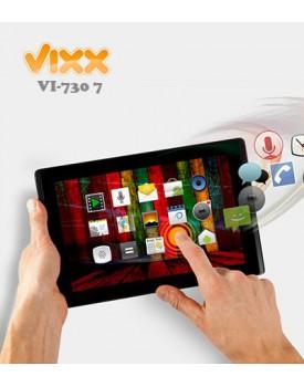 """TABLET - Vixx / 7"""" / VI-730"""