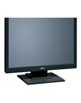 """MONITOR - Fujitsu / 17"""" / LCD / Recertificado / Negro (L7ZA)"""