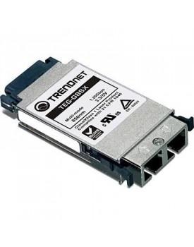 GBIC Multi-mode SX module