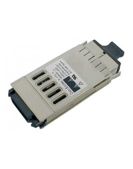 GBIC Single-mode LX (50KM) Module