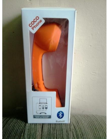 Telefono VoIP skype bluetooth