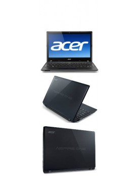 NETBOOK - Acer / Aspire One / 11,6""