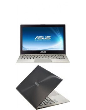 NOTEBOOK - Asus / Zenbook / 13,3'' HD