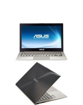 NOTEBOOK - Asus / Zenbook / 13,3'' HD