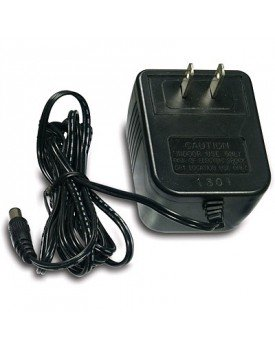 Optional Power Adapter for TK-400/200