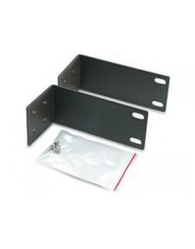 Kit Rack Mount para TEG-S28TX, TEG-S40TXD, TEG-S80TXD