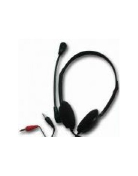 Auricular + Microfono Bitron NTR-DH673P