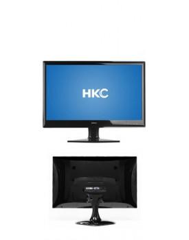"""MONITOR - HKC / LED / 18,5"""" (HKCN1812)"""