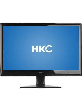 """MONITOR - HKC / LED / 23,6"""" (HKCN2412)"""
