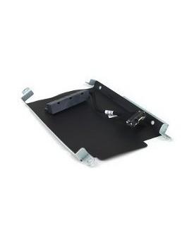 KIT DE INSTALACION - Soporte para CQ56 G56 HP/Compaq