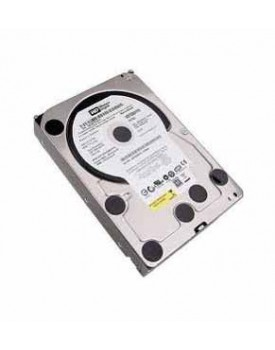 "DISCO DURO - 3.5"" SATA2 / 750GB (WESTERN DIGITAL)"