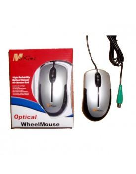 Mouse Otico MAXIMA