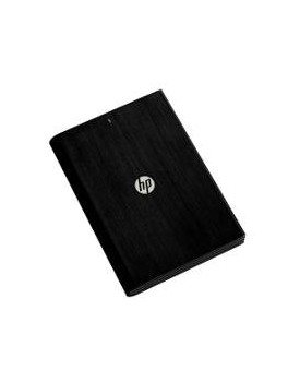 DISCO DURO - HP / 500GB / USB / Externo 3.0