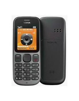CELULAR - Nokia / N100