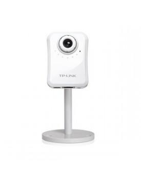 Cámara de Vigilancia IP TP-LINK TL-SC3230 150mbps HD