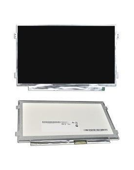 PANTALLA Reemplazo P.Notebook / LCD, 10.1''