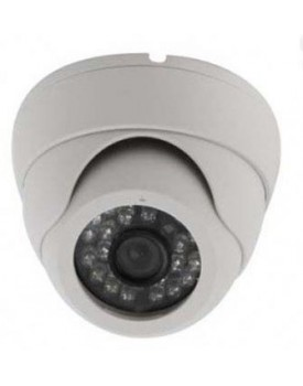 "CAMARA - Safesky / CCS Sony 420 TVL 1/3"" / Color / Interior"